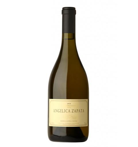 Angélica Zapata Chardonnay