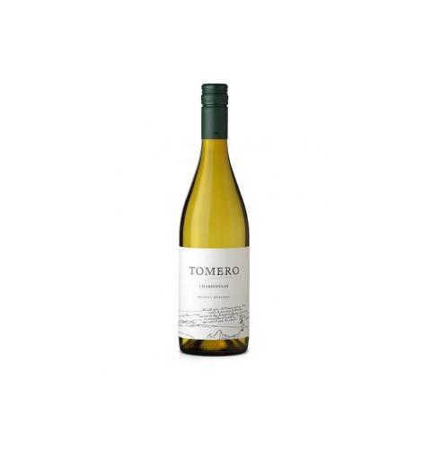 Tomero Chardonnay