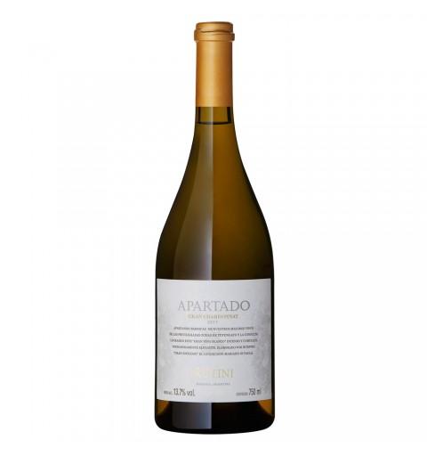 Apartado Gran Chardonnay