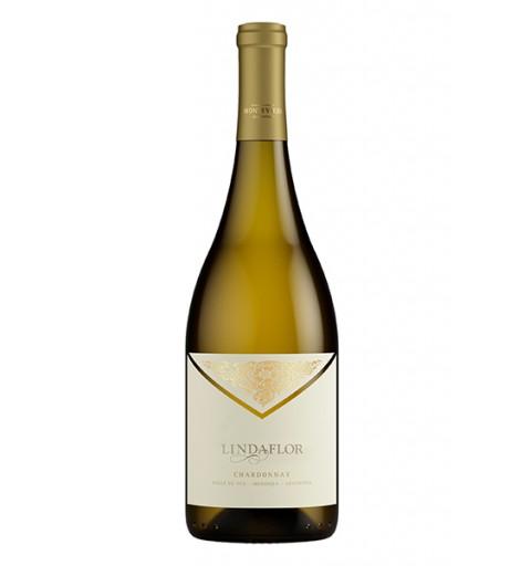 Lindaflor Chardonnay